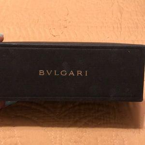 Bulgari Accessories - Bulgari Frames Brand New